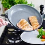 best non stick pan