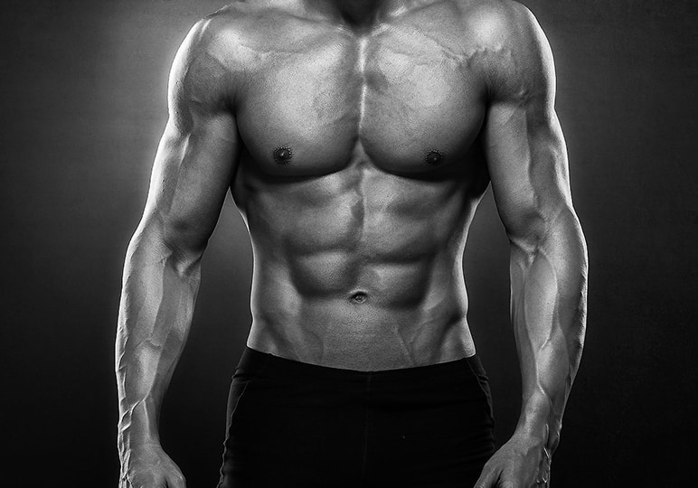 Wht is protein important for muscle repair and muscle growth