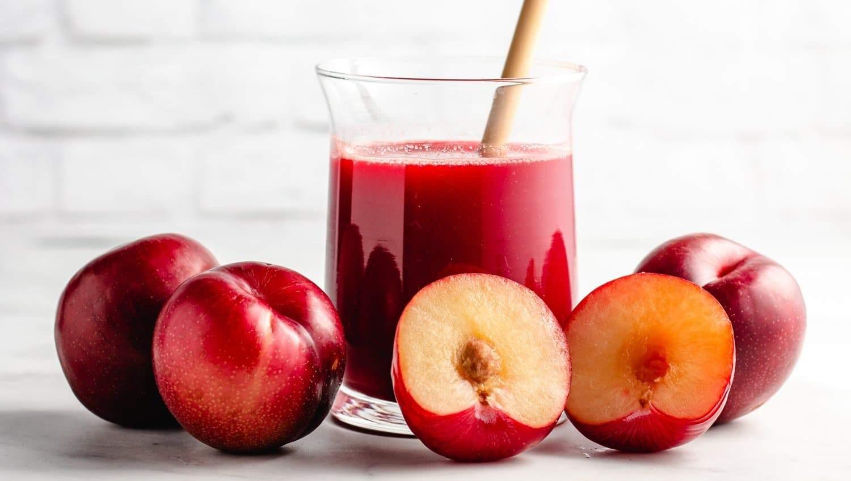 The Ultimate Guide - Prune Juice vs Plum Juice - Meal Prepify