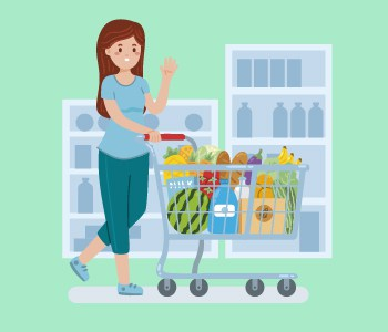 02HowWhere To Shop For Cheap Healthy Food